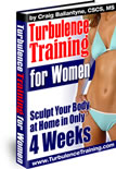 Turbulence Training For Women