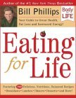 Eating For Life Cookbook
